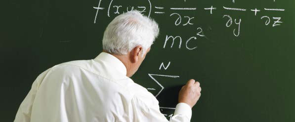 matematika_prof_sijedi